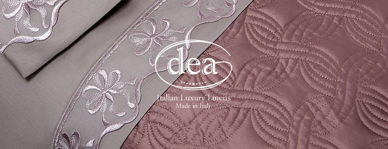 dea(ディア) ベッドカバー・ベッドスプレッド