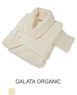 GALATA ORGANIC