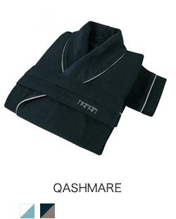 QASHMARE