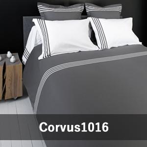 Corvus1016