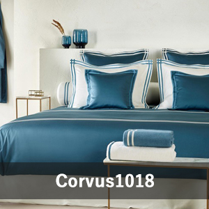 Corvus1018