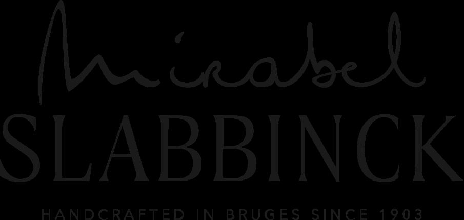 Mirabel Slabbinck