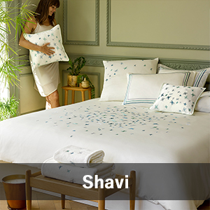 Shavi
