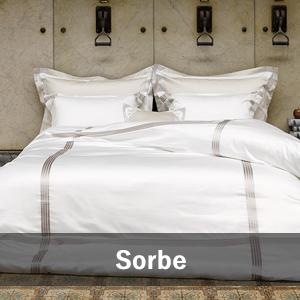 Sorbe